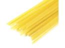 Ravarino & Freschi Thin Spaghetti 2/10lb, 566165
