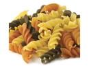 Ravarino & Freschi Garden Rotini 2/10lb, 566195