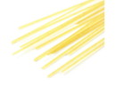 Ravarino & Freschi Angel Hair 2/10lb, 566200