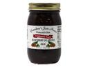 Grandma's Jam House Raspberry Jalapeno Jam 12/16oz, 570357