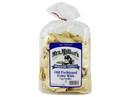 Mrs. Miller's Old Fashioned Extra Wide Noodles 12/16oz, 571008