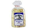 Mrs. Miller's Old Fashioned Wide Noodles 12/16oz, 571010