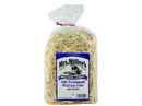 Mrs. Miller's Old Fashioned Medium Fine Noodles 12/16oz, 571020