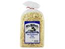 Mrs. Miller's Old Fashioned Fine Noodles 12/16oz, 571025