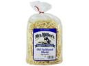 Mrs. Miller's Old Fashioned Kluski Noodles 12/16oz, 571030