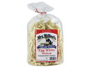 Mrs. Miller's Egg White Medium Noodles, No Cholesterol 6/16oz, 571056