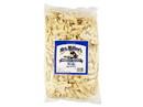 Mrs. Miller's Wide Noodles 4/2.5lb, 571072