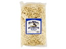 Mrs. Miller's Medium Noodles 4/2.5lb, 571074