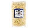 Mrs. Miller's Fine Noodles 4/2.5lb, 571076