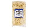 Mrs. Miller's Homestyle Kluski Noodles 4/2.5lb, 571080