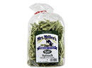 Mrs. Miller's Spinach Noodles 6/14oz, 571101