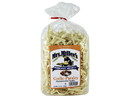 Mrs. Miller's Garlic Parsley Noodles 6/14oz, 571106