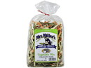 Mrs. Miller's Vegetable Mix Noodles 6/14oz, 571111