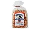 Mrs. Miller's Tomato-Basil Noodles 6/14oz, 571116