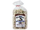 Mrs. Miller's Whole Wheat Noodles 6/14oz, 571121