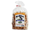 Mrs. Miller's Broccoli-Carrot Noodles 6/14oz, 571131