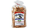 Mrs. Miller's Bell Pepper-Basil Noodles 6/14oz, 571136