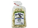 Mrs. Miller's Pesto Noodles 6/14oz, 571146