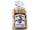 Mrs. Miller's Chili-Jalapeno Noodles 6/14oz, 571155