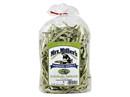 Mrs. Miller's Artichoke-Spinach Noodles 6/14oz, 571158