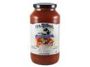 Mrs. Miller's Chunky Italian Pasta Sauce 6/25.5oz, 571207