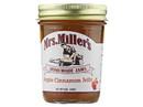 Mrs. Miller's Apple Cinnamon Jelly 12/9oz, 571385
