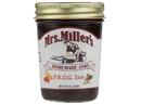 Mrs. Miller's F.R.O.G. Jam 12/9oz, 571437
