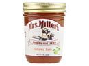 Mrs. Miller's Guava Jam 12/9oz, 571439