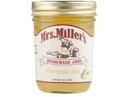 Mrs. Miller's Pineapple Jam 12/9oz, 571458