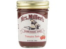 Mrs. Miller's Tomato Jam 12/9oz, 571468