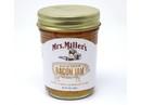 Mrs. Miller's Maple Onion Bacon Jam 12/9oz, 571494