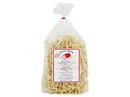 Little Barn Kluski Noodles 12/16oz, 573023