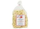 Little Barn Extra Wide Noodles 12/16oz, 573027