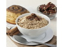 Bulk Foods Natural Cinnamon Pecan Sticky Bun Oatmeal 10lb, 576010