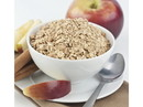 Bulk Foods Natural Cinnamon Apple Oatmeal 10lb, 576030