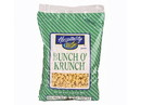 Hospitality Bunch O' Krunch 4/35oz, 577195