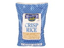 Hospitality Crisp Rice 4/35oz, 577220