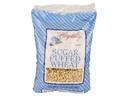 Hospitality Sugar Puffed Wheat 8/35oz, 577240