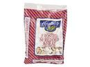 Hospitality Frosted Shredded Wheat 4/35oz, 577260