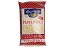 Hospitality Puffed Rice 12/6oz, 577270