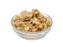 Tried and True Granola Honey Almond Granola 15lb, 596405