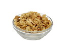 Tried and True Granola Peanut Butter Granola 15lb, 596410