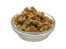 Tried and True Granola Apple Cinnamon Granola 15lb, 596420