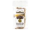 Schlabach Amish Bakery Chocolate Chip Grand-ola Bars 12/2.8oz, 597205