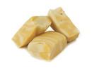Country Fresh Orange & Cream Fudge 6lb, 599001