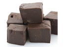 Country Fresh Old Fashioned Chocolate Fudge 6lb, 599010