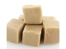 Country Fresh Old Fashioned Peanut Butter Fudge 6lb, 599112