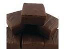Country Fresh Sugar Free Old Fashioned Chocolate Fudge 5lb, 599202