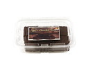 Country Fresh Chocolate Fudge 8/12oz, 599451