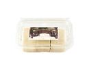 Country Fresh Vanilla Fudge 8/12oz, 599454